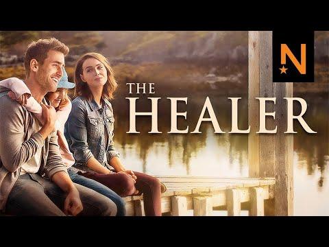 THE HEALER Trailer 2020 Camilla Luddington, Oliver Jackson Cohen