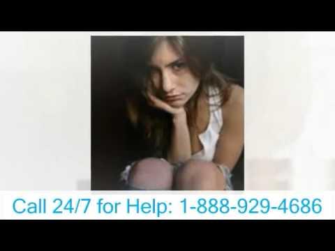 Lafayette LA Christian Alcoholism Rehab Center Call: 1-888-929-4686