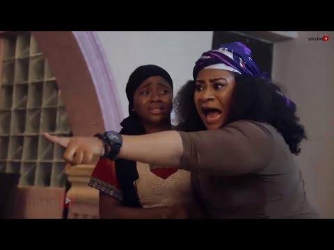 Score To Settle Yoruba Movie 2018 Showing Next On Yorubaplus
