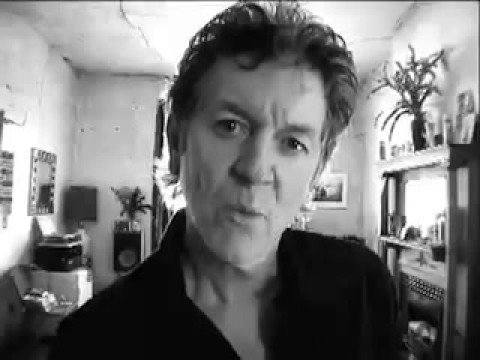 Rodney Crowell Video: Sex and Gasoline. YouTube Preview Image