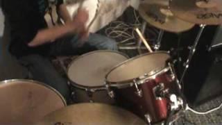 Video S.C.O - Krčmár