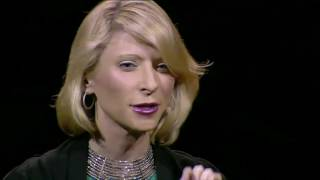 Video Amy Cuddy TED Talk - Fake it Till You Make it MP3, 3GP, MP4, WEBM, AVI, FLV September 2019