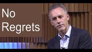 Jordan Peterson on Suing Wilfrid Laurier -