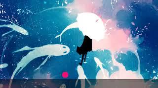 M2U - Gravity [ Korean , English lyrics ]