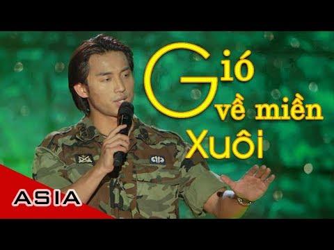 Gió Về Miền Xuôi | Nhạc sĩ Anh Việt Thu | Đan Nguyên - Thời lượng: 3:24.