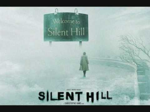 Silent Hill Movie Theme