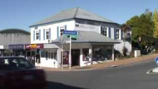 Warkworth New Zealand  city pictures gallery : Warkworth - New Zealand (Full version)