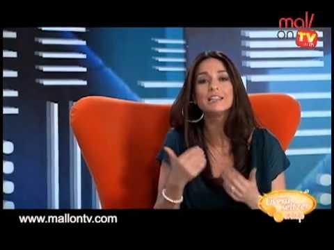 Kit Livera Seltzer | Mall On TV | Remedios Naturales
