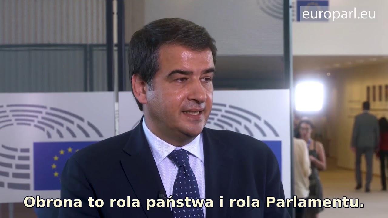 Grupa EKR w Parlamencie Europejskim