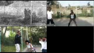 AIESEC IN ETHIOPIA CRAZY OLYMPICS.mp4