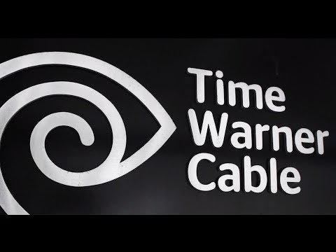 Approved: Judge OKs AT&T's Time Warner acquisition