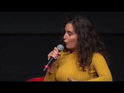 #RomaFF15 | Press conferences 16 ottobre 2020