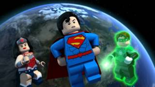 Nonton Lego DC Comics Super Heroes: Justice League: Cosmic Clash Film Subtitle Indonesia Streaming Movie Download