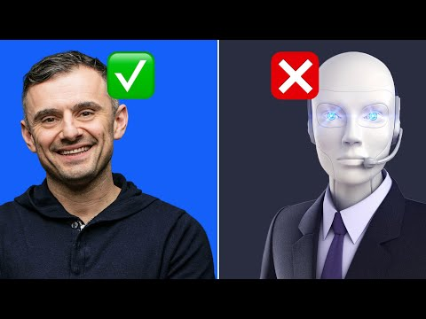Are You Doing Business Like a Robot? | Phil Treadwell Podcast