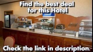 LaPorte (IN) United States  city pictures gallery : Holiday Inn Express La Porte - La Porte - United States