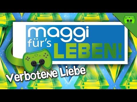 SIMS 4 # 10 - Maggi für's Leben «» Let's Play Sims 4 | HD