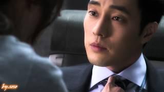 Video SBS 드라마 스페셜 유령( phantom ) MV - 그리워서눈물나서 (번외) 그리움ver. MP3, 3GP, MP4, WEBM, AVI, FLV Februari 2018