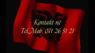 Tallava,muzik Popullore,qytetare Për  Dasma -djcelo Kumanovë 2009