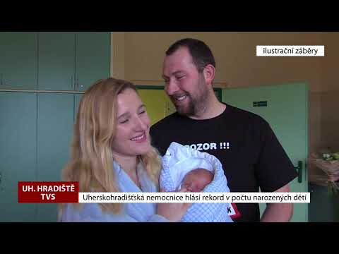 TVS: Deník TVS 9. 8. 2018
