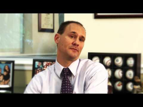 Your Personal Injury Attorney Rick Ellsley- 954-888-7720