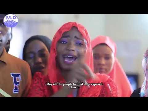 RIGAR ARO part 2  | Latest Hausa Film | Hausa Movie | Adam A Zango | BMB | Aisha Tsamiya