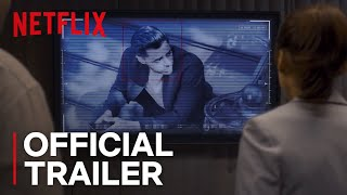 Nonton Patriot Act With Hasan Minhaj   Official Trailer  Hd    Netflix Film Subtitle Indonesia Streaming Movie Download
