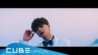 Download Video 비투비(BTOB) - '너 없인 안 된다 (Only One for Me)' Official Music Video MP3 3GP MP4