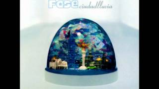 Download Lagu Fase - Gente Mp3
