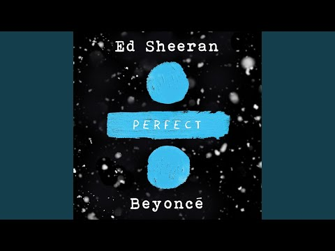 Video Perfect Duet (with Beyoncé) download in MP3, 3GP, MP4, WEBM, AVI, FLV January 2017