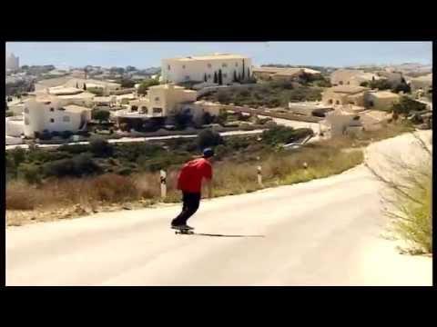 Welcome Video 12 Juan Cru Kruman