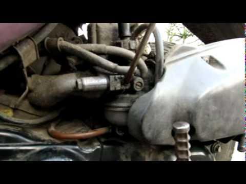 другой перерасход бензина на скутере аф24 причины икак устранить застройщика Краску