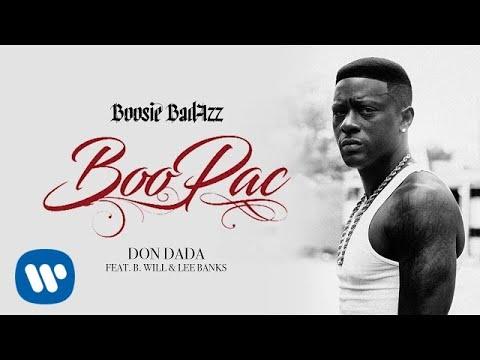 boosie money sack download