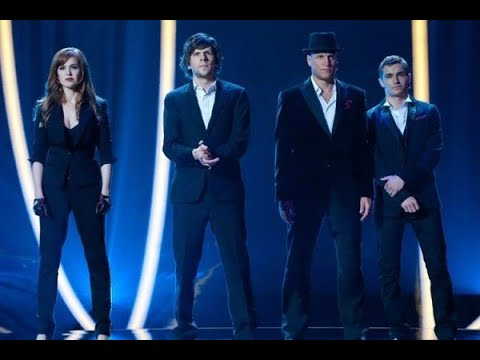 Now You see me fullmovie subtitle indo SD 360p