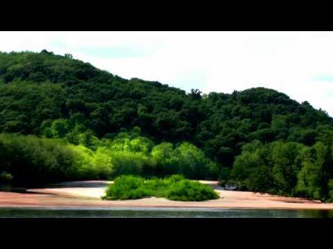 Путешествие по природе (видео)