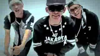 download lagu download musik download mp3 Official Video Lirik Young Lex   Kok Gatel   HIP HOP CHANNEL(acil)