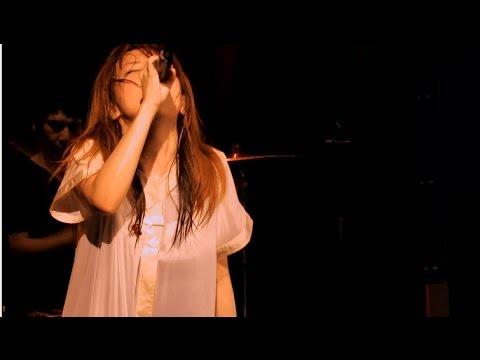 , title : 'aiko-『恋人』(from Live Blu-ray/DVD『ROCKS』)'