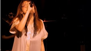 Download Lagu aiko-『恋人』(from Live Blu-ray/DVD『ROCKS』) Mp3