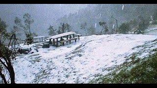 Nonton El Salvador Snowfall 15  N Latitude   Summer Snow In Peru   Mini Ice Age 2015 2035  132  Film Subtitle Indonesia Streaming Movie Download