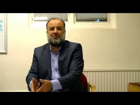 Faktoret e stabilizimit ne fe - Hoxhe Fadil Musliu, Malmö-Suedi