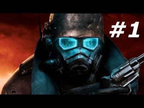 fallout 4 exclu xbox one