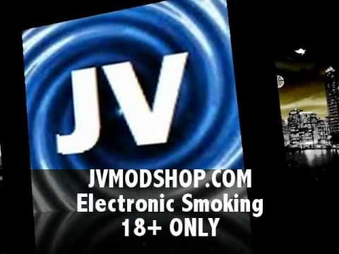 Did You Hear About Electronic Cigarettes Yet?