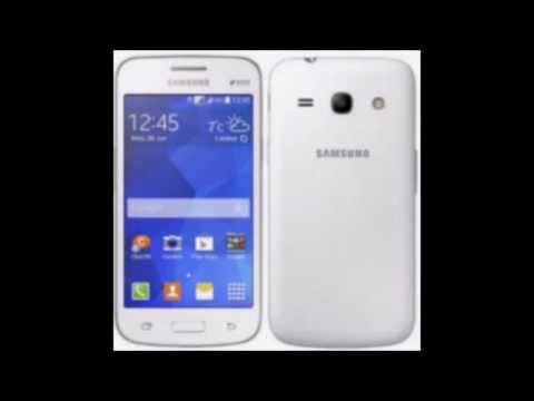 Samsung Galaxy Star Advance Specifications review and Price