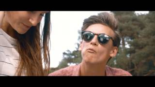 Music Video - Davey van der Sluis