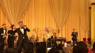 Video Judika Menyanyikan Lagu Karo, Indonesia, Barat dan Lagu Daerah Goyang Maumere MP3, 3GP, MP4, WEBM, AVI, FLV Agustus 2018