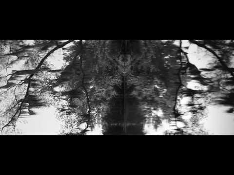 Woodkid - 'The Golden Age'