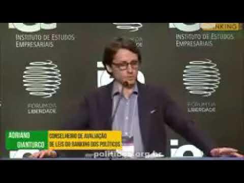 Brasil livre, fora petralhas e saqueadores de toga, fora vag@bundos
