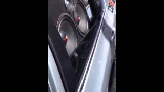 Nonton Nissan Altima Ds18 4 Hellion 15 Film Subtitle Indonesia Streaming Movie Download
