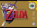 Zelda Reorchestrated – Bolero of Fire