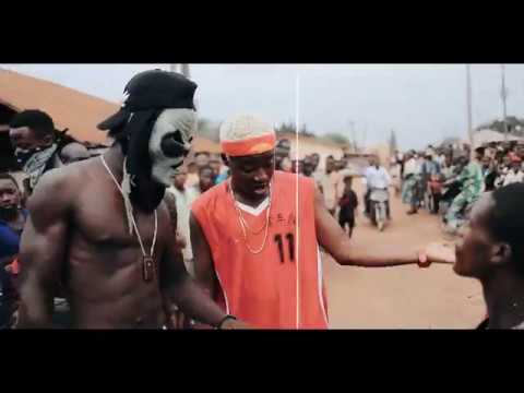 MEKO FAMILY(togbe yeton-tyaf-prissy d)-AGBO clip officiel