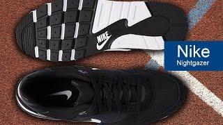 Nike Nightgazer - фото